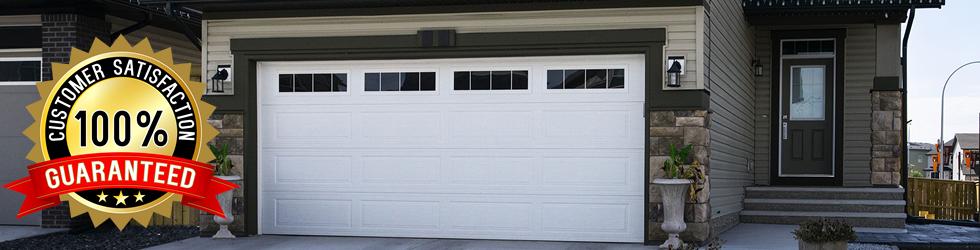 About Us Quick Fix La Garage Door